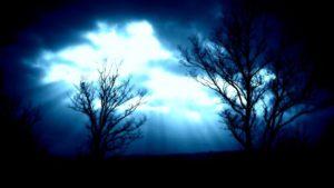 heaven-mystique-blue-clouds-julian-lorenz-4320x2432-wallpaper