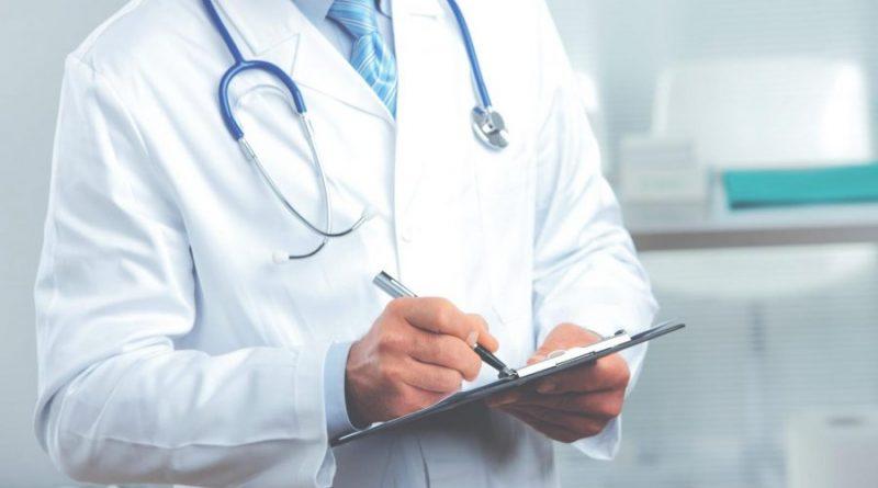 Советы для врачей
